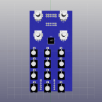 AT-FRONT-PCB-front