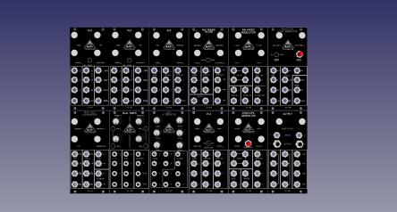System300
